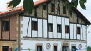 Landarbide zahar - Non Lo Egin - Kostaldea
