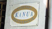 Kanua - Non Jan - Kostaldea
