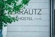 Hostel zarautz - Non Lo Egin - Kostaldea
