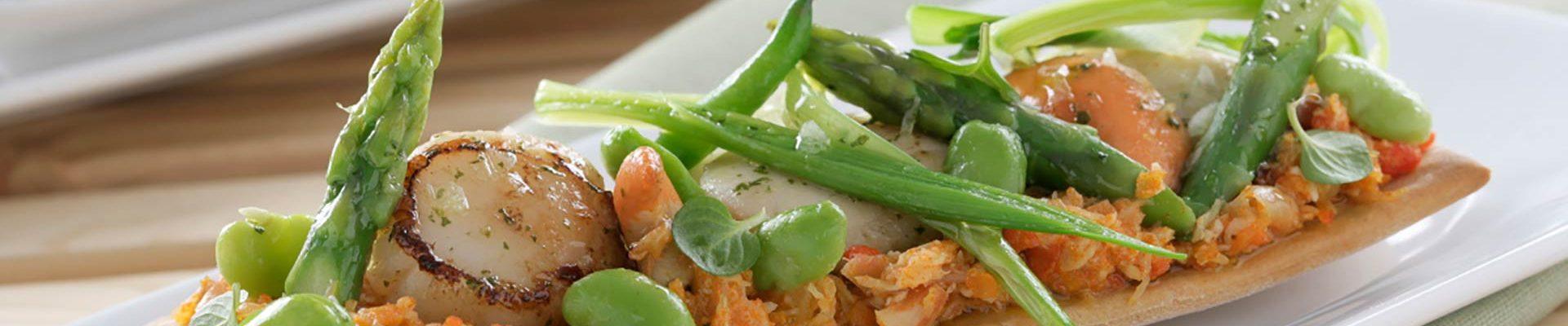 kostaldea-urola-kosta-gastronomika-non-jan