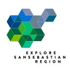 Explore San Sebastian Region