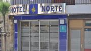 Norte - Non Lo Egin - Kostaldea