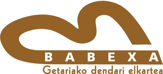 getariako-dendari-elkartea-babexa