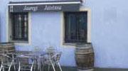 Jauregi - Non Jan - Kostaldea