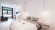 Lur Apartments - Non Lo Egin - Kostaldea