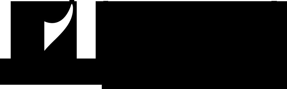 tursmo aktiboa surfing euskadi logoa