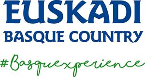 Turismo Euskadi - Basquexperience